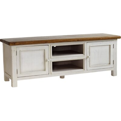 Home & Haus Ester TV Stand