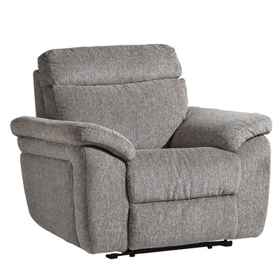 Home & Haus Recliner