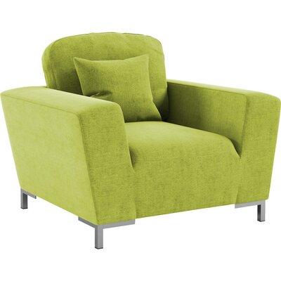 Home & Haus Herman Ibiza Lounge Chair