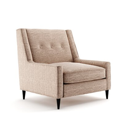 Home & Haus Olympia Armchair