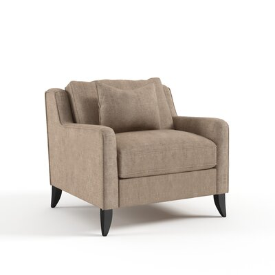 Home & Haus Diamond Lounge Chair