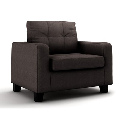Home & Haus Moraga Soft Armchair