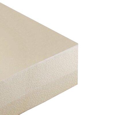 Home & Haus Memory Foam Mattress