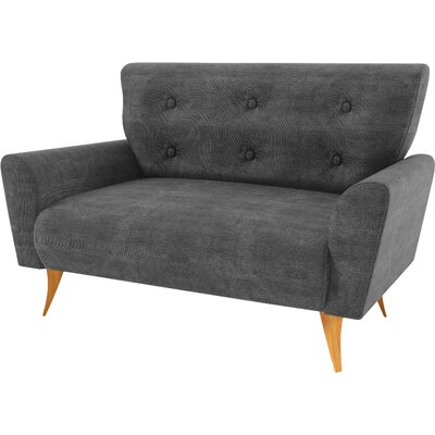Home & Haus Avalon 2 Seater Settee