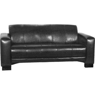 Home & Haus Andreas 3 Seater Sofa