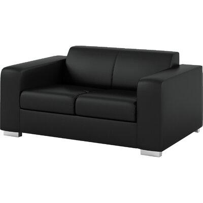 Home & Haus Mallard 2 Seater Sofa