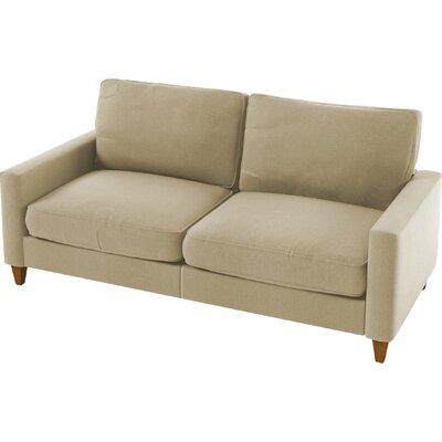 Home & Haus Newark 3 Seater Sofa