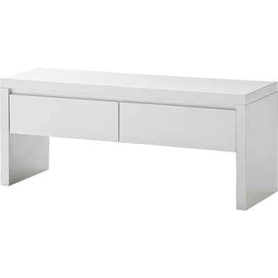 Home & Haus Adelaide Storage Bench