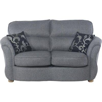 Home & Haus Krusevac 2 Seater Sofa