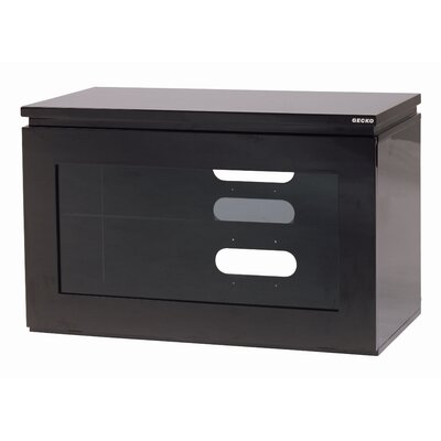 Home & Haus Darnell TV Cabinets for TVs up to 42''