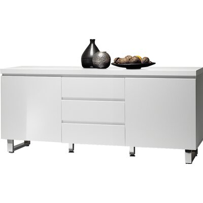 Home & Haus Victor Sideboard