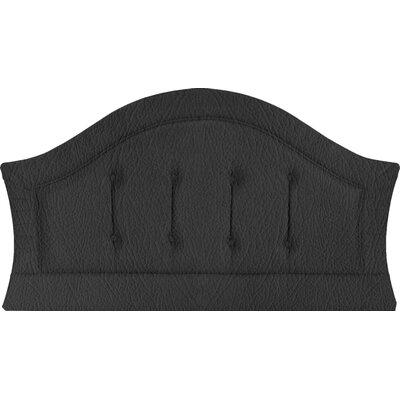 Home & Haus Dillon Upholstered Headboard