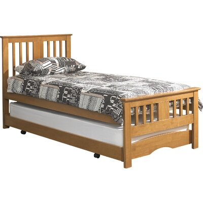 Home & Haus Barnsley Guest Bed