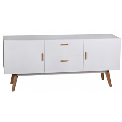 Home & Haus Ayo Sideboard