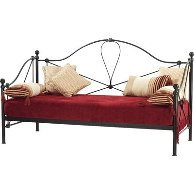 Home & Haus Pherkab Daybed