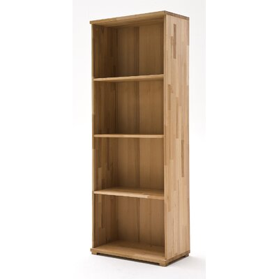 Home & Haus 189cm Shelving Unit