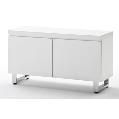 Home & Haus Adelaide Sideboard