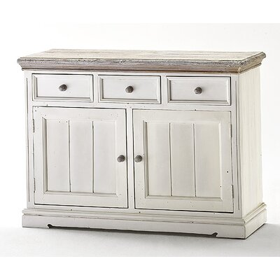 Home & Haus Opia Sideboard