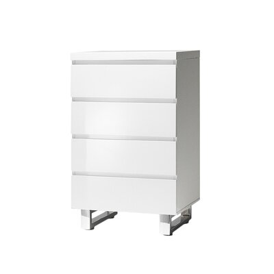 Home & Haus Victor Chest of Drawers