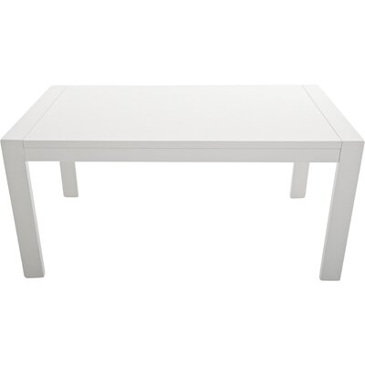 Home & Haus Ogii Dining Room Table
