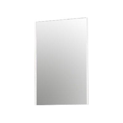 Home & Haus Kingfisher Mirror