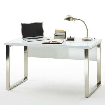 Home & Haus Victor 3 Writing Desk