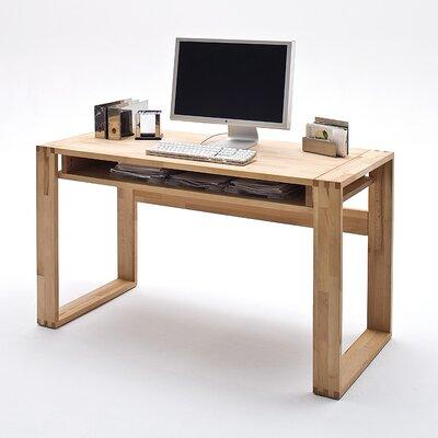 Home & Haus Ben Writing Desk