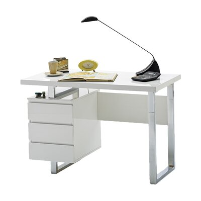 Home & Haus Victor 1 Writing Desk