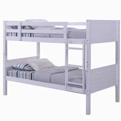 Home & Haus Dunedin Single Standard Bunk Bed