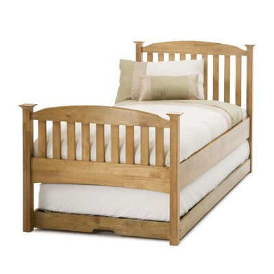 Home & Haus Norma Guest Bed