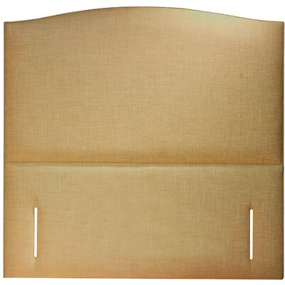 Home & Haus Upholstered Headboard