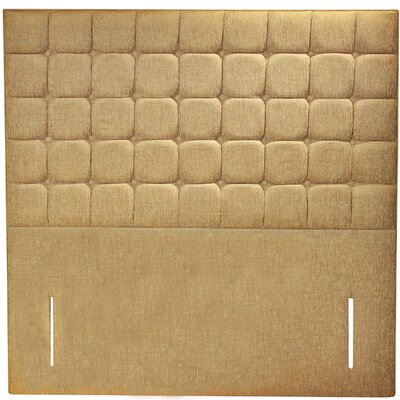 Home & Haus Sirimione Upholstered Headboard
