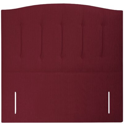 Home & Haus Porta Upholstered Headboard
