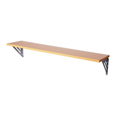 Home & Haus Avon Floating Shelf Kit