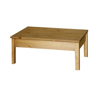Home & Haus Frie Coffee Table