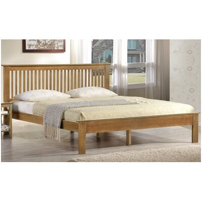 Home & Haus Grantham Bed Frame
