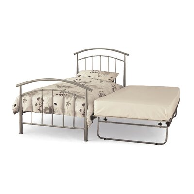 Home & Haus Zembra Guest Bed