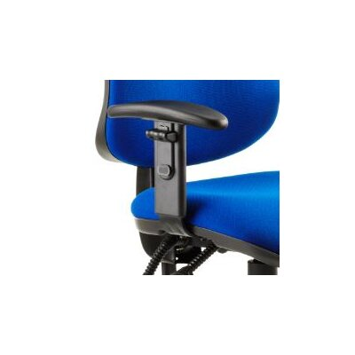 Home & Haus Eclipse Adjustable Arm and Bolts