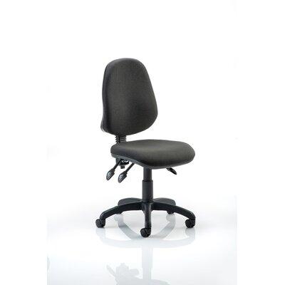 Home & Haus Novus Mid-Back Desk Chair