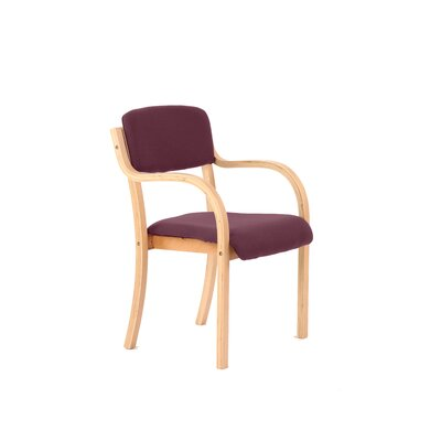 Home & Haus Seville Mid-Back Office Chair