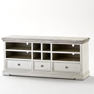Home & Haus Opia TV Stand