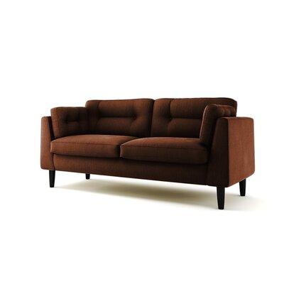 Home & Haus Ariel 3 Seater Sofa