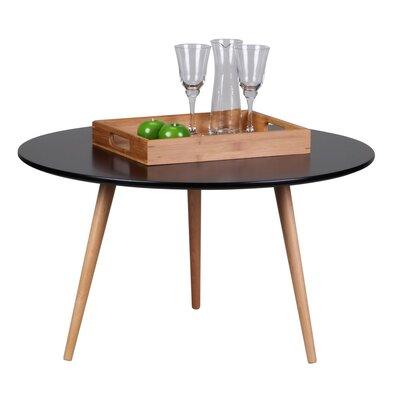 Home & Haus Ayo Coffee Table