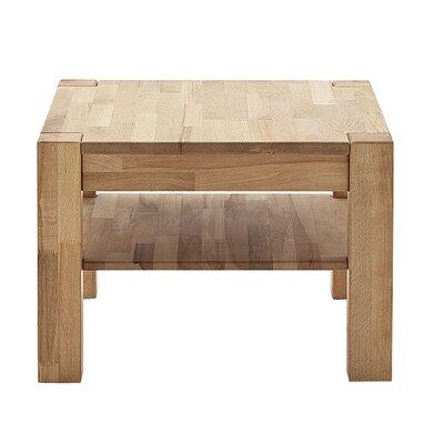Home & Haus Len Coffee Table