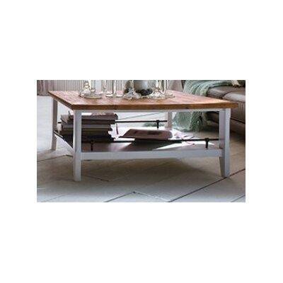 Home & Haus Stephen Coffee Table