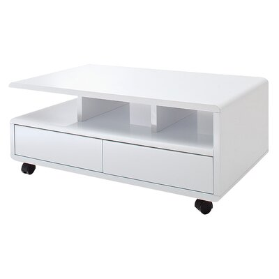 Home & Haus Candela Coffee Table