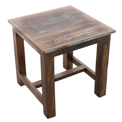 Home & Haus Amur Side Table