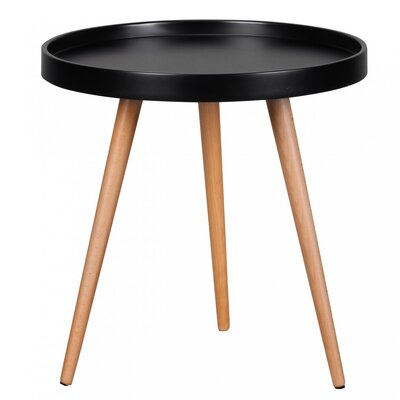 Home & Haus Ayo Side Table