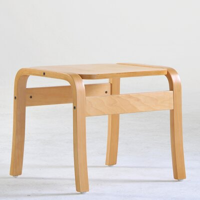 Home & Haus Yealm Coffee Table