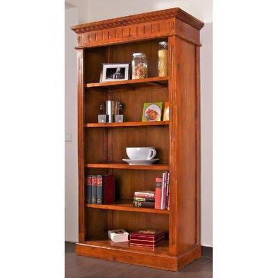 Home & Haus Kasauli Bookcase